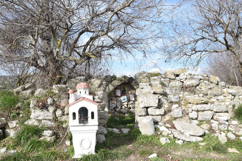 chapel_agia_anastasia