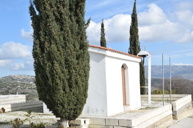 chapel_agia_marina_1