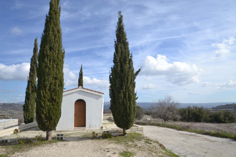 chapel_agia_marina_4