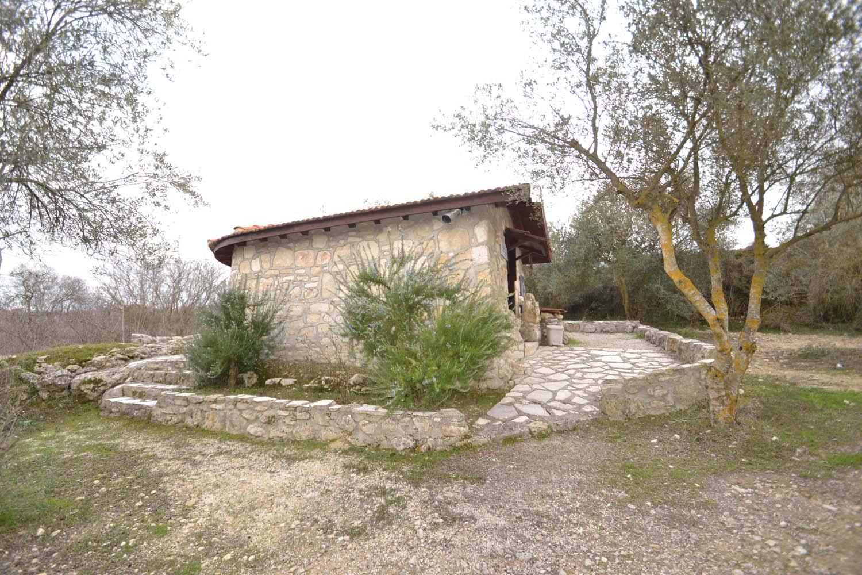 chapel_agiou_georgiou_2