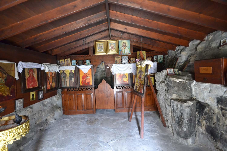 chapel_agiou_georgiou_3