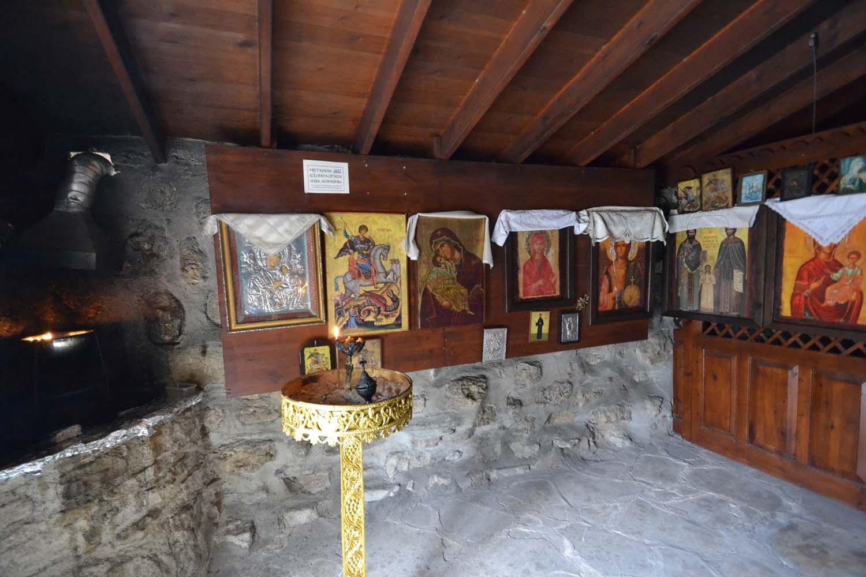chapel_agiou_georgiou_4