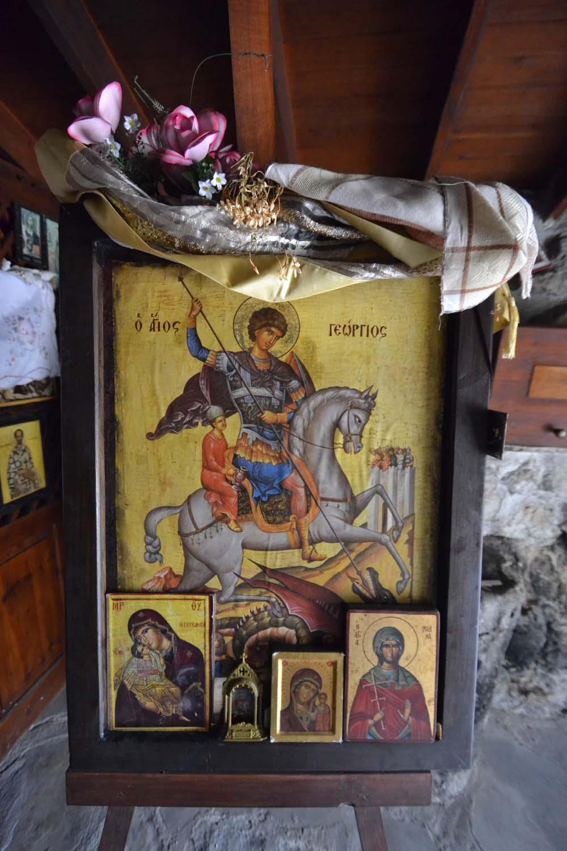 chapel_agiou_georgiou_5