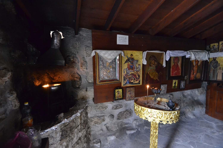 chapel_agiou_georgiou_6