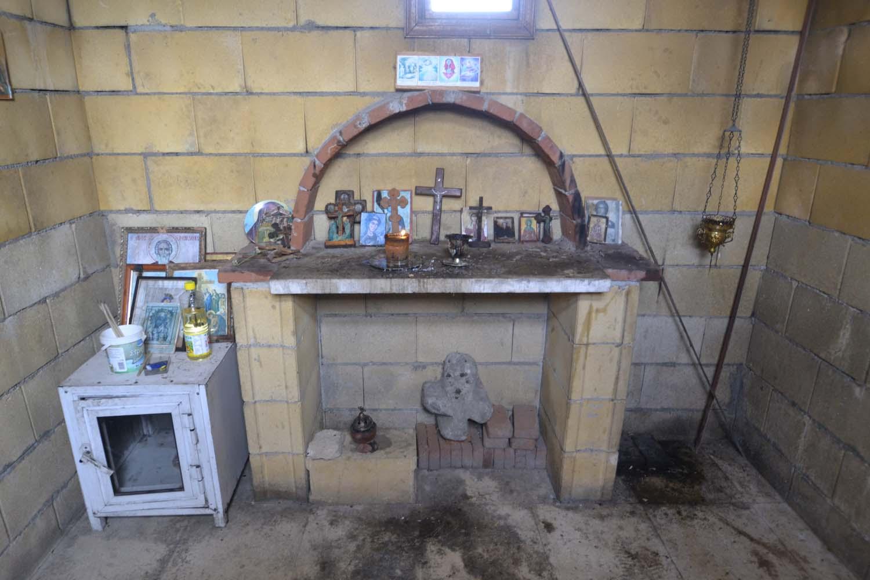 chapel_timios_stavros_5