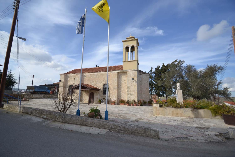 church_panagia_hchryseleousis_1