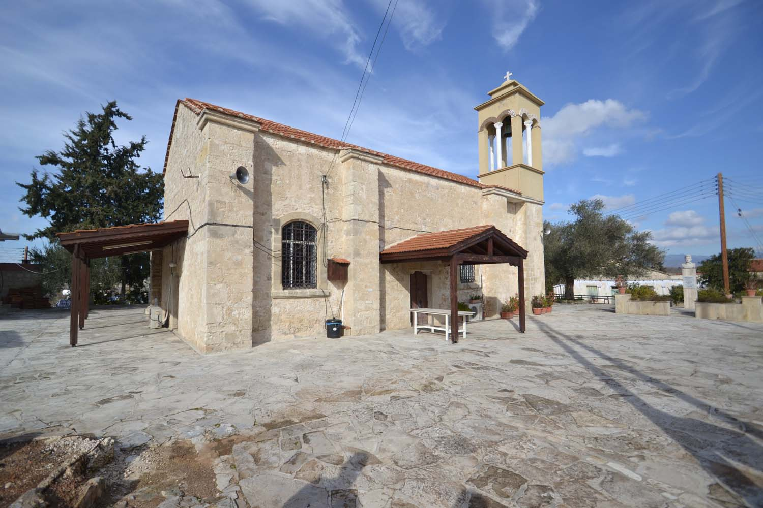 church_panagia_hchryseleousis_2