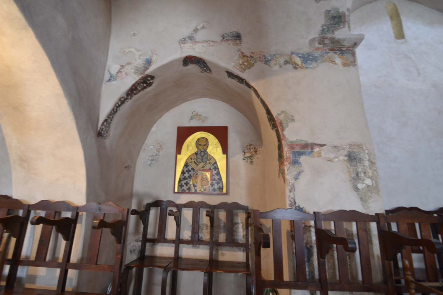 church_panagia_hchryseleousis_3