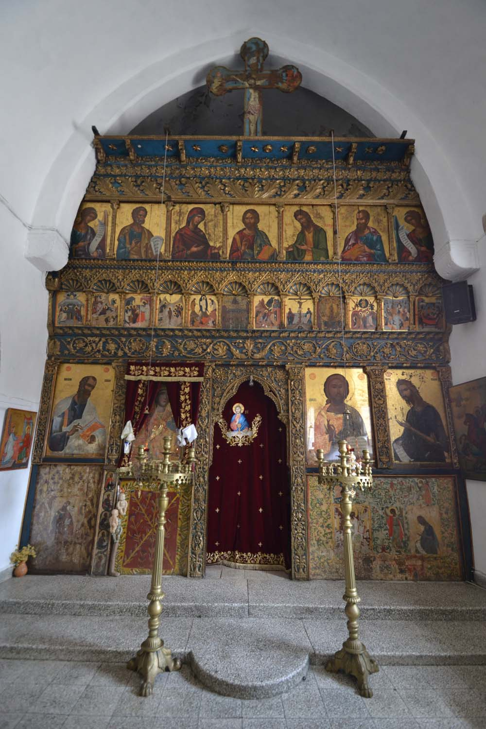 church_panagia_hchryseleousis_5
