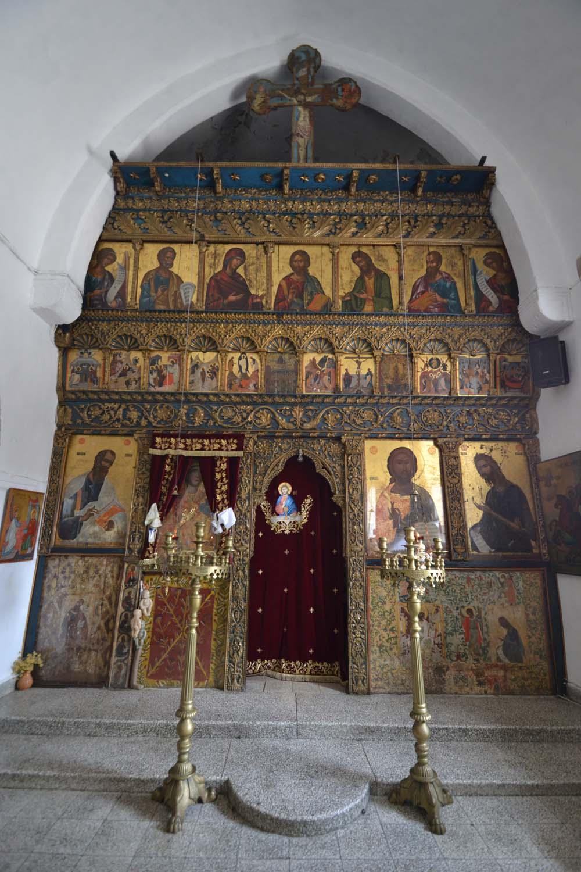 church_panagia_hchryseleousis_5