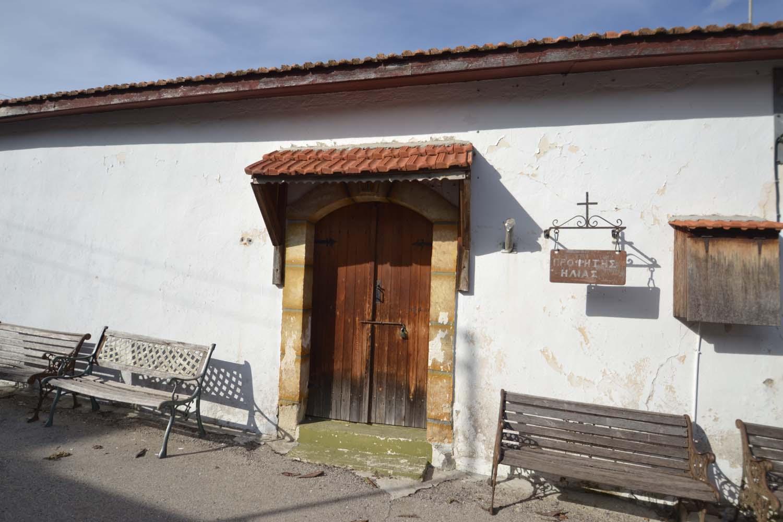 church_profitis_ilias_4