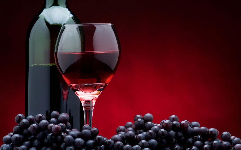 wine_history_1