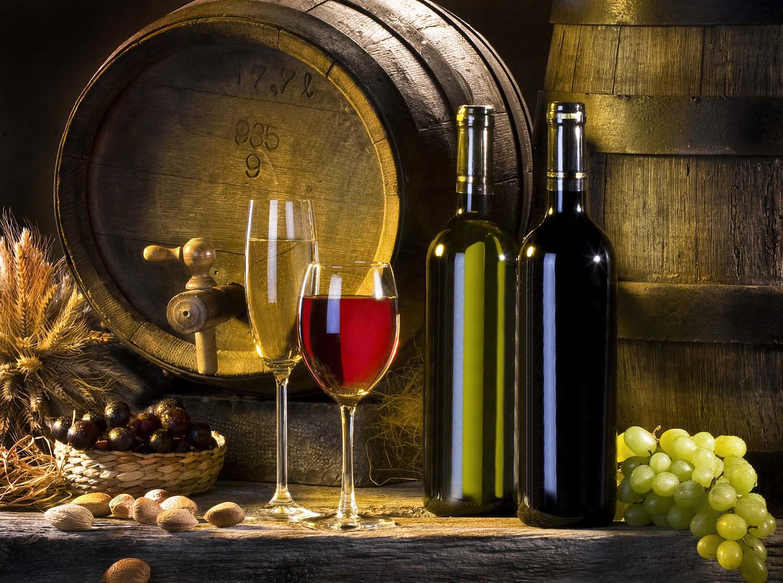 wine_history_8